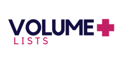Volume Lists
